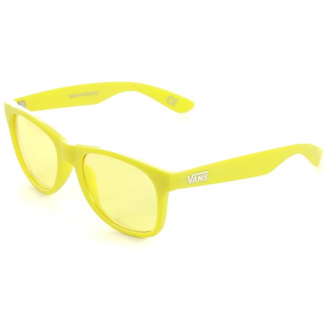 Vans - Sunglasses - Spicoli 4 - Sulphur Spring