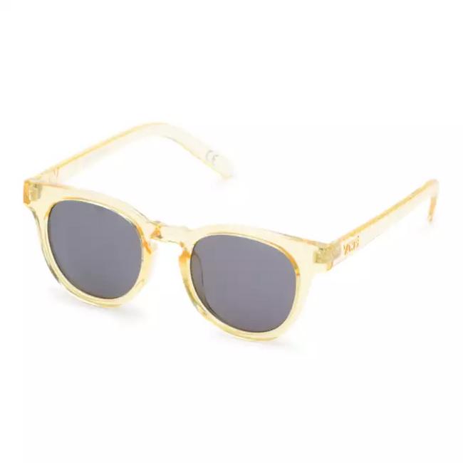Vans - Sunglasses - Wellborn II - Double Cream