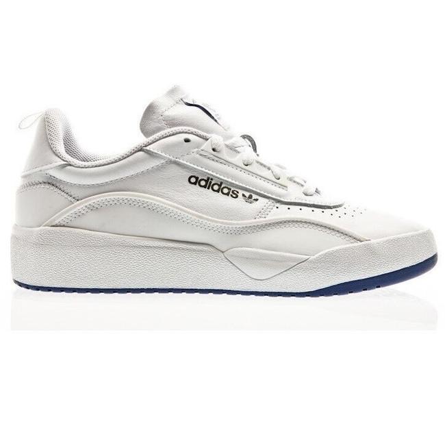 Adidas - Liberty Cup - Cloud White/Royal Blue