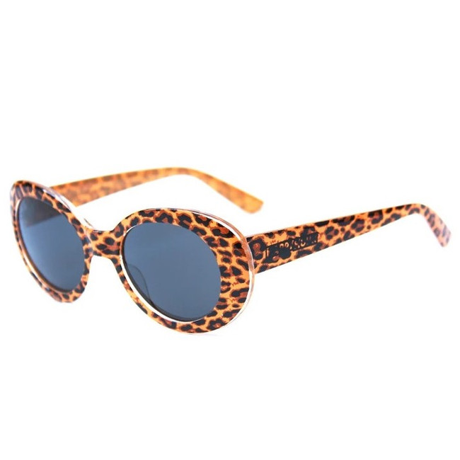 Happy Hour - Beach Party - Leopard