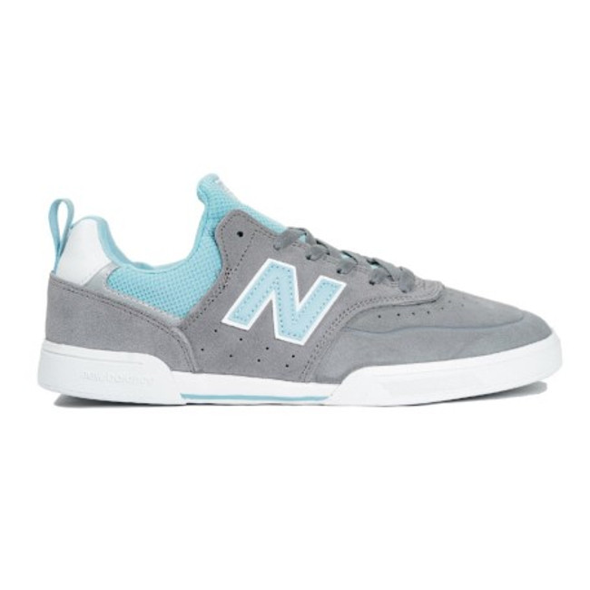 New Balance - NM288 SMI -