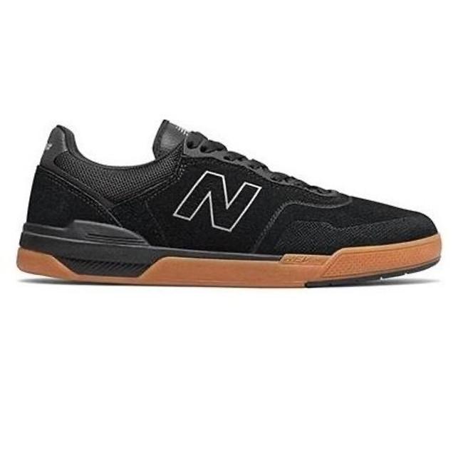 New Balance - NM 913 BSG