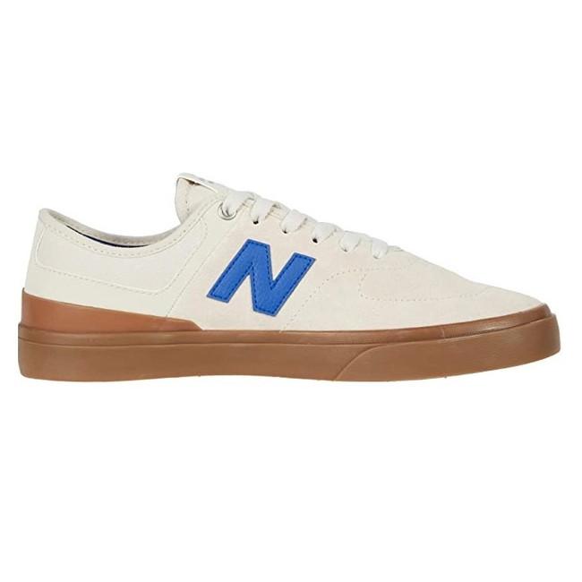 New Balance - NM 379 WGB