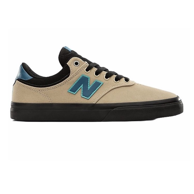 New Balance - NM 255 - POl