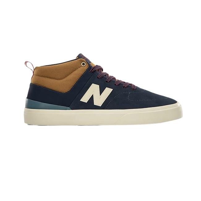 New Balance - NM379 - MTR