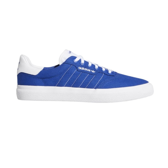 Adidas - 3MC - Royal/ Cloud White