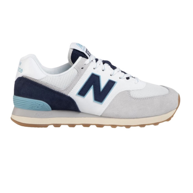 New Balance - ML 574 SOU