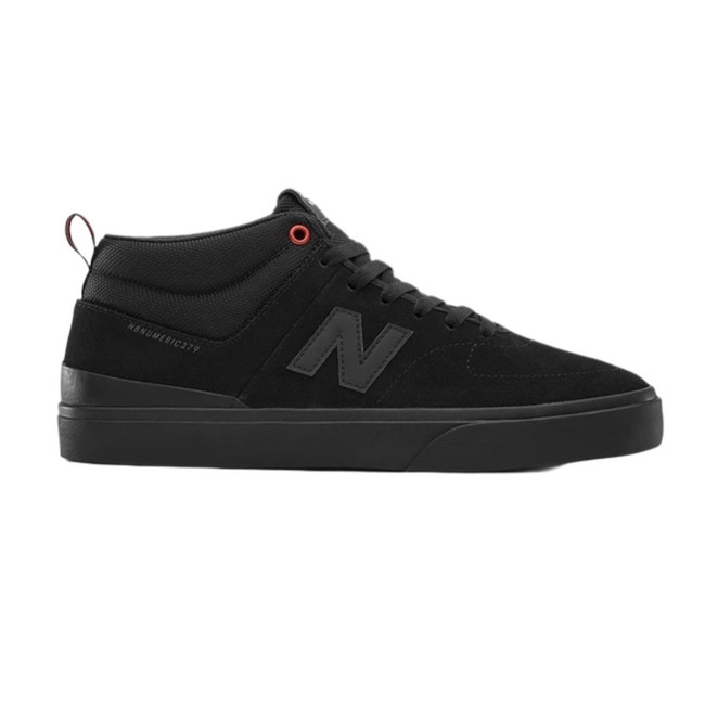 New Balance - NM379 MCH