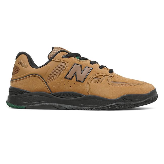 New Balance Numeric - NM1010 Tiago - Brown