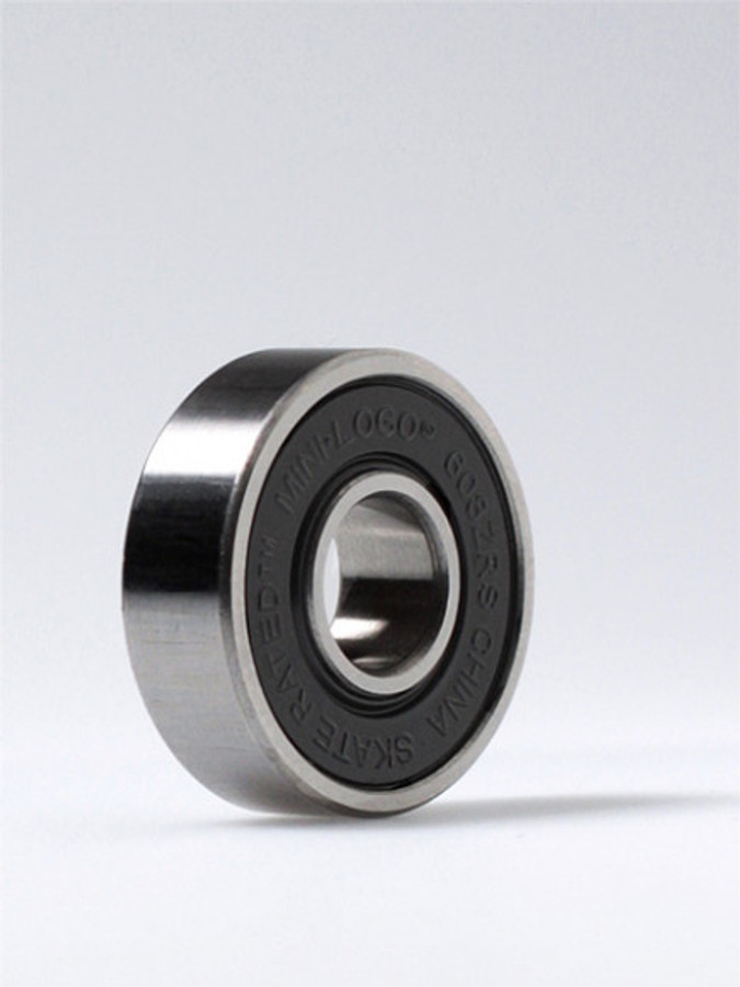 Bones - Mini-Logo - Bearings
