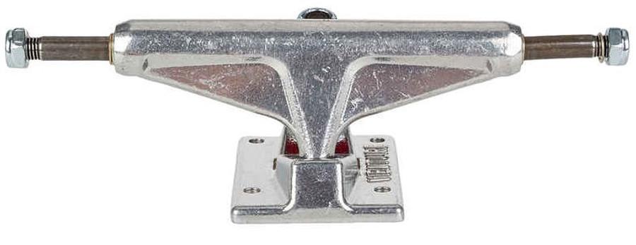 Venture Trucks - Low - Polished