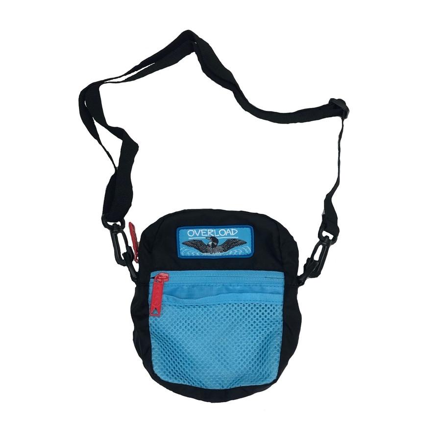 Overload - Bumbag - Compact Bag