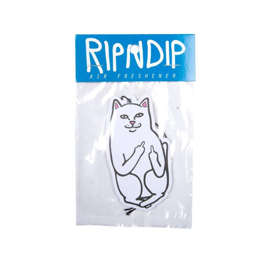 Rip N Dip - Air Freshener - Lord Nermal