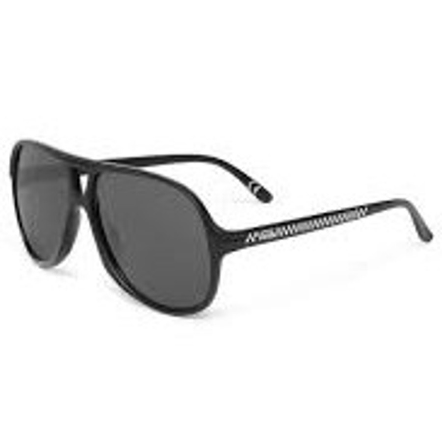 Vans - Sunglasses - Seek - Black