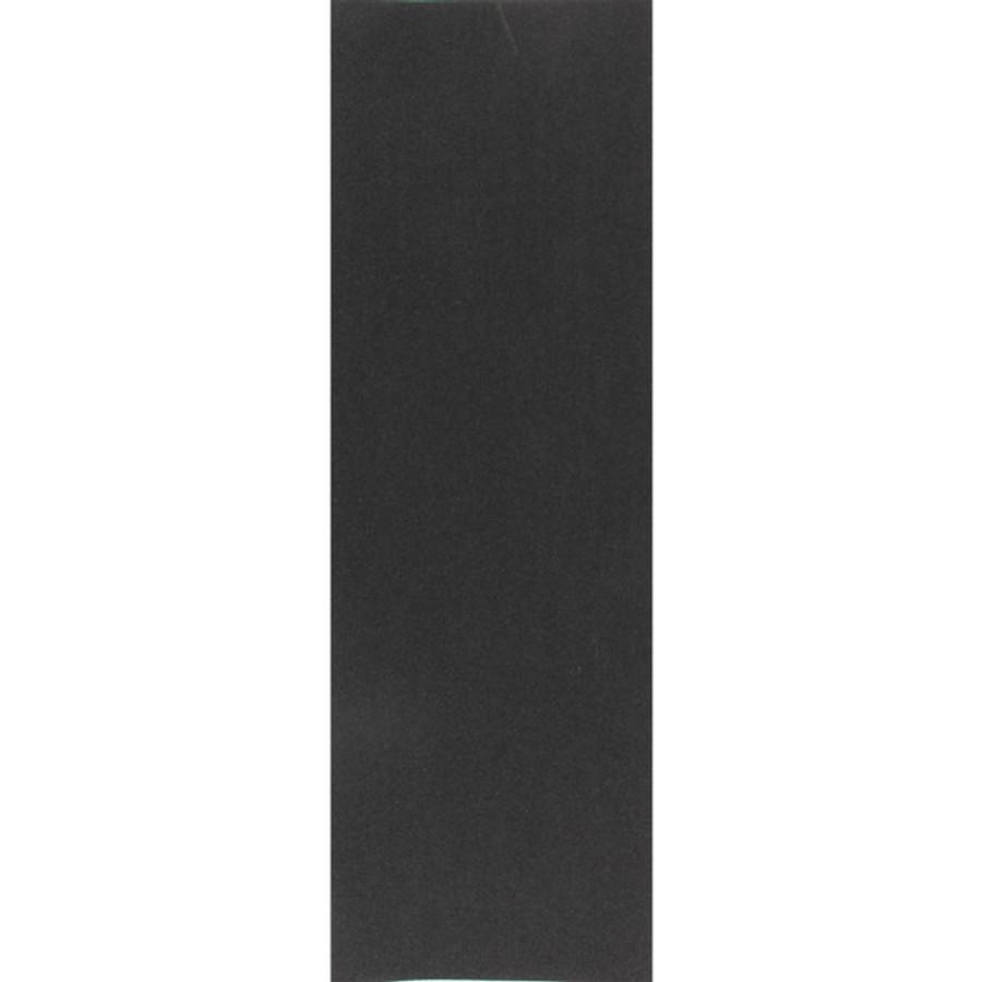 MOB - Griptape - Black  9x33