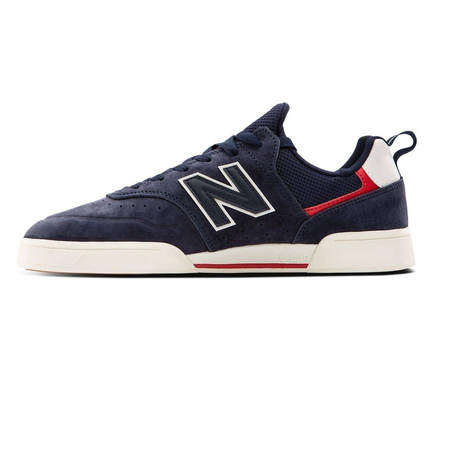New Balance - NM288 SPJ