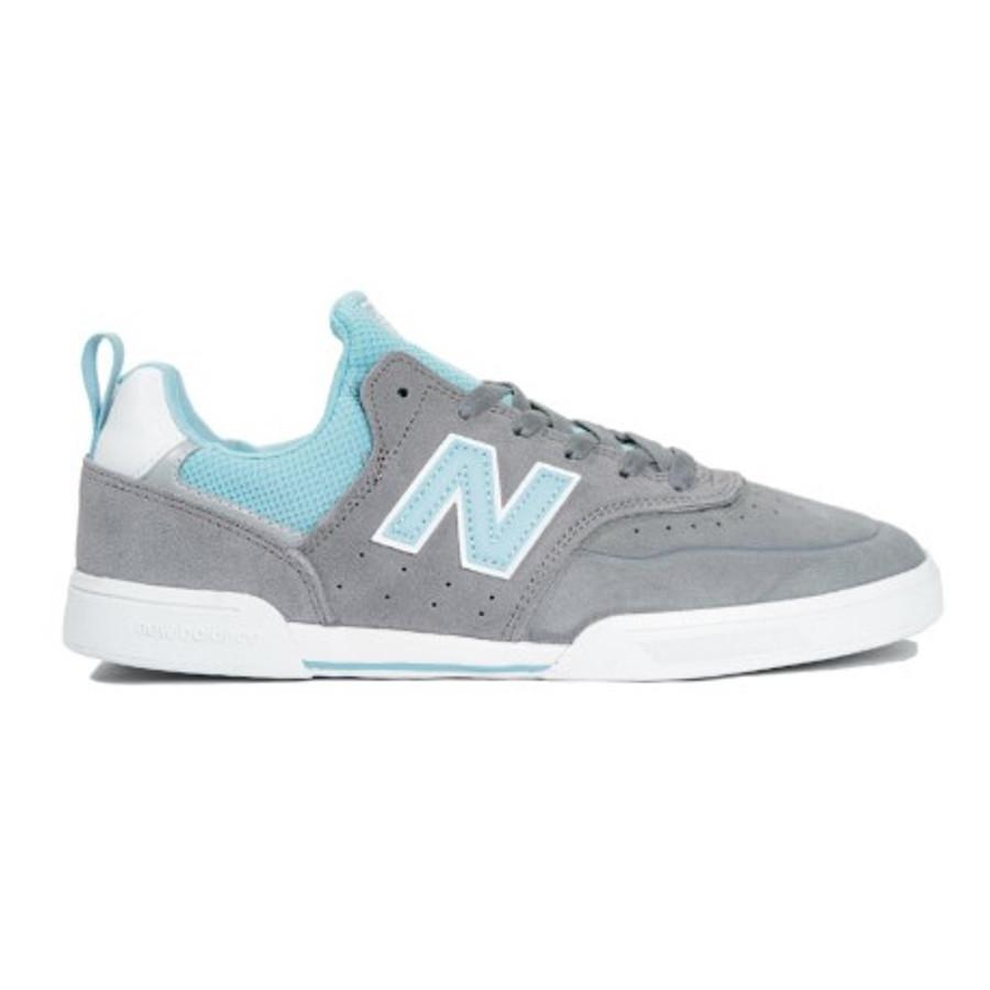 New Balance - NM288 SMI -