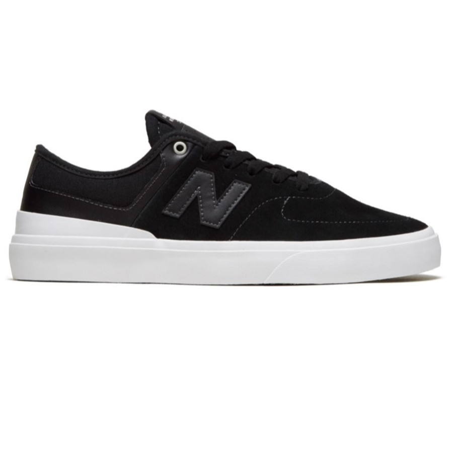 New Balance - NM 379 BWH