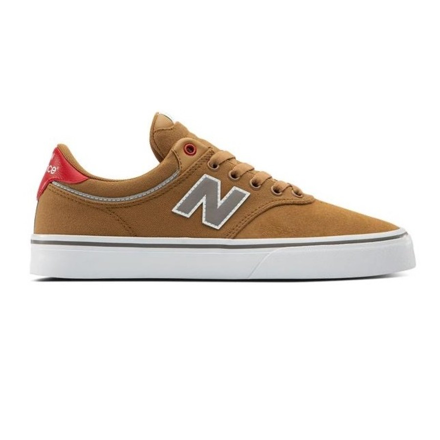 New Balance - NM 255 BRD
