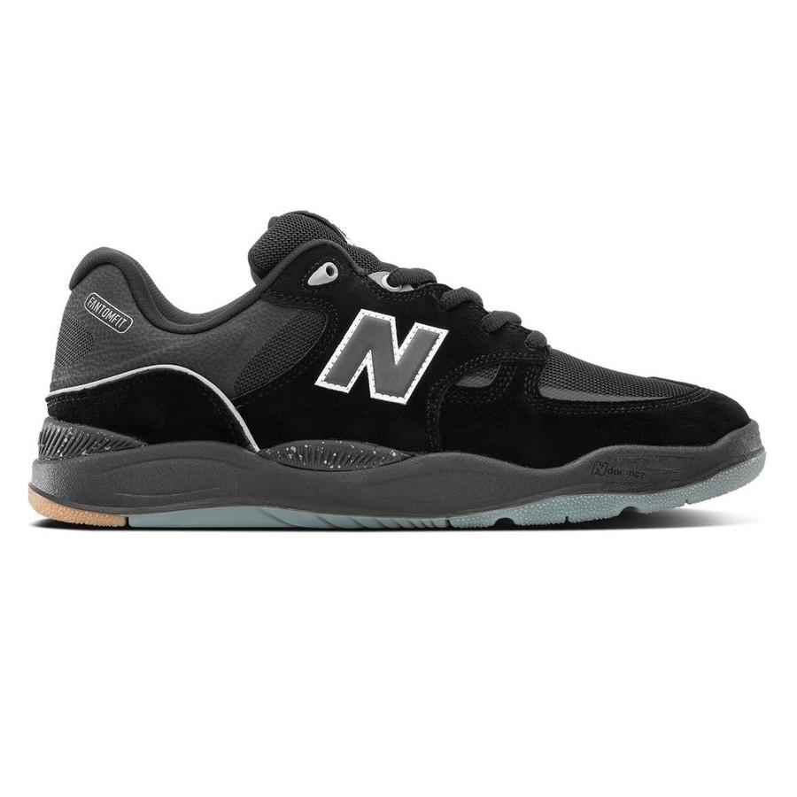 New Balance - NM1010 - Black