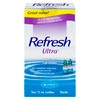 Refresh Ultra Gouttes Oculaires Lubrifiantes 2 x 15 ml