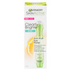 Garnier Skin Active Clearly Brighter Yeux Bille Roulante Anti-Poches 15 ml