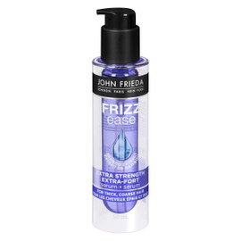 John Frieda Frizz Ease Sérum Extra-fort Extrait De Bambou 50 ML