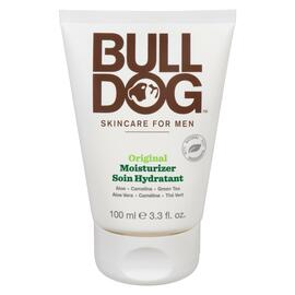 Bulldog Skincare for Men Soin Hydratant Original 100 ml