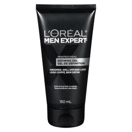 L'Oréal Paris Men Expert Gel de Définition 150 ml