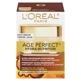 Loreal Age Perfect Creme Jour Hydra NUTRITION