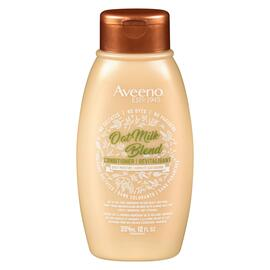 Aveeno Revitalisant Lait d'Avoine Hydratation Quotidienne 354 ml