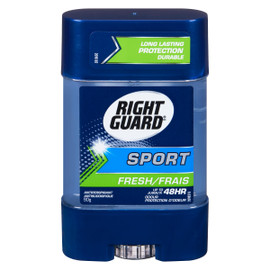 Right Guard Sport Antisudorifique Frais 90 g