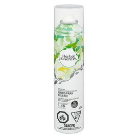 Herbal Essences Set Me Up Fixatif MAXIMALE