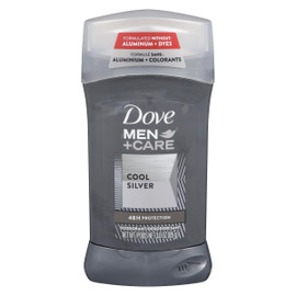 Dove Men+Care Désodorisant 85 g