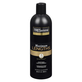 TRESemmé Maximum Lengths Shampooing 592 ml