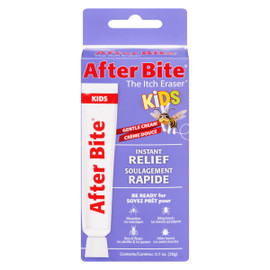 After Bite The Itch Eraser Kids Crème Douce 20 g