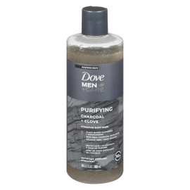 Dove Men+Care Nettoyant Corporel Hydratant 532 ml