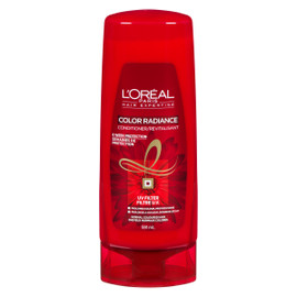 L'Oréal Paris Hair Expertise Color Radiance Revitalisant Cheveux Normaux Colorés 591 ml