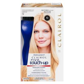 Clairol Root Touch-Up Permanent 9 Blond Clair
