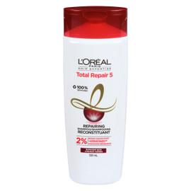 L'Oréal Paris Hair Expertise Total Repair 5 Shampooing Cheveux Abîmés 591 ml