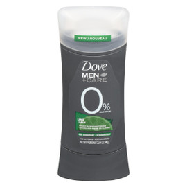 Dove Men+Care 48h Désodorisant 74 g