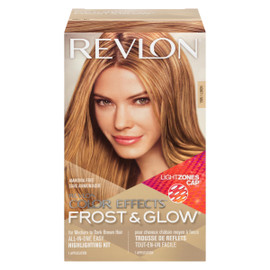 Revlon Color Effects Frost & Glow Trousse de Reflets Miel