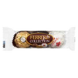 Ferrero Collection Assortiment de Luxe 32 g