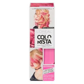 L'Oréal Paris Colorista Semi-Permanente Couleur #Rosevif350 118 ml