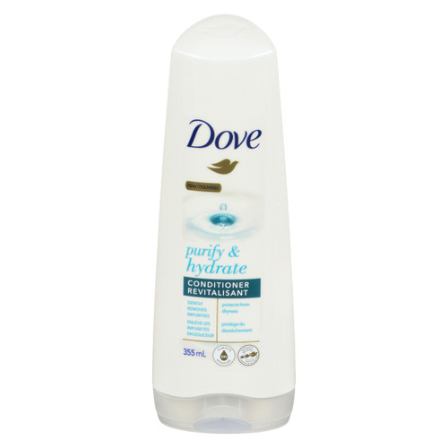 Dove Revitalisant 355 ml