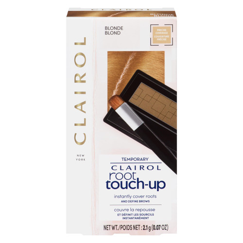 Clairol Root Touch-Up Blond 2.1 g