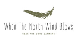 When The North Wind Blows