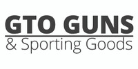 GTO Guns & Sporting Goods