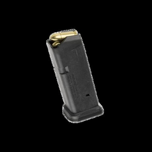 PMAG® 15 GL9® - Glock 19 & 26