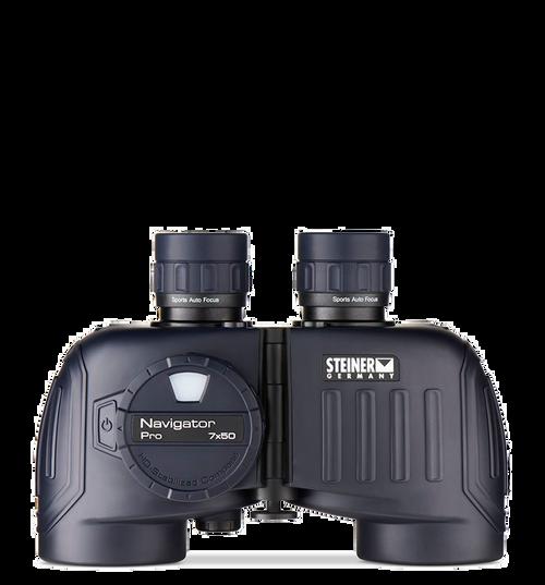 Steiner Navigator Pro 7x50c